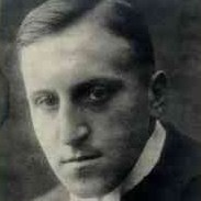 Ossietzky Carl