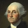 Washington George